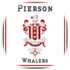 Pierson Athletics
